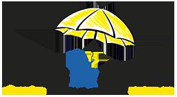 Fundacja Parasol Roztocza